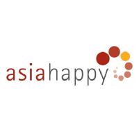 Asiahappy
